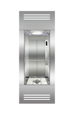 Лифт панорамный sgl-538