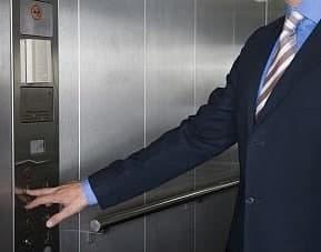 Хороший лифт