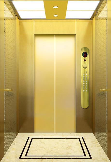 Сколько стоит лифт