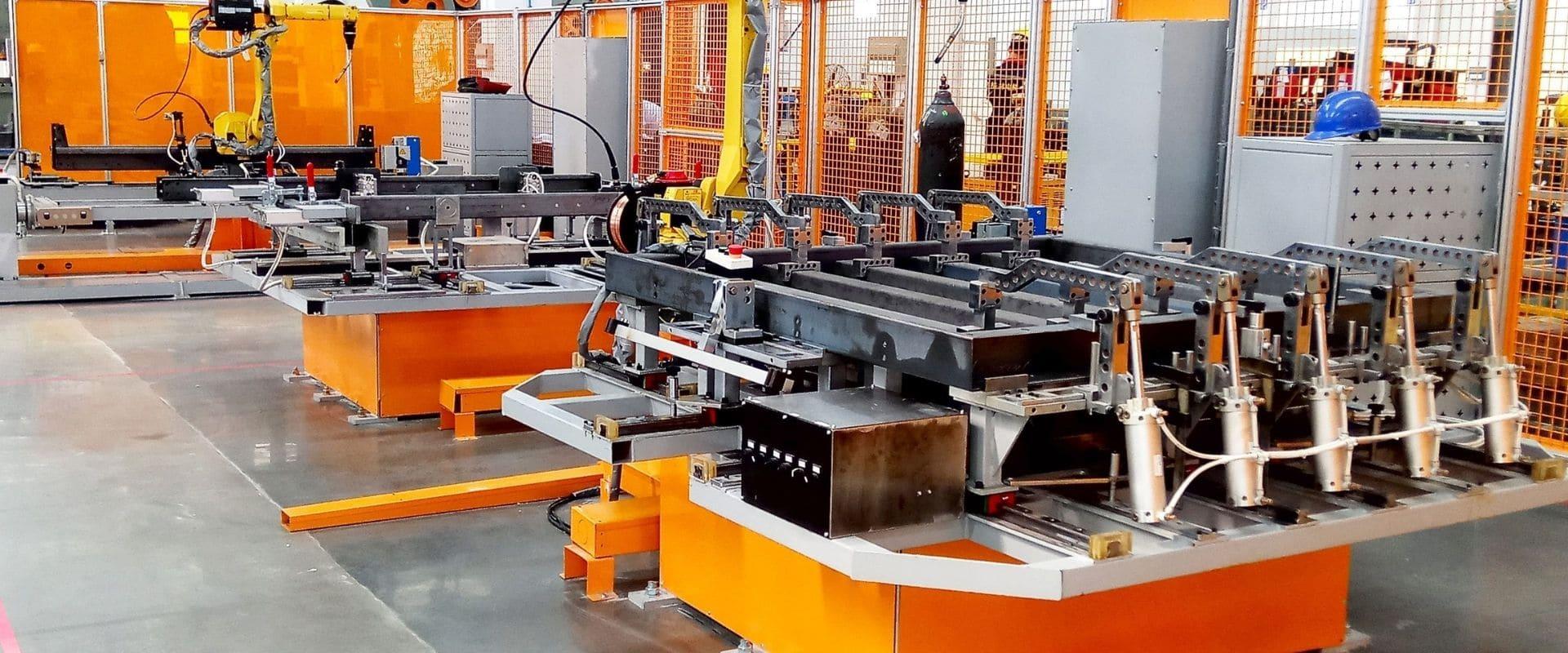 Лифты грузовые грузоподъемностью 2000 кг