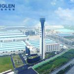 Siglen вошел в десятку лучших брендов бытовых лифтов