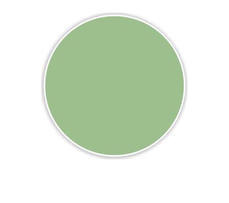 Светло-яблочно-зеленое